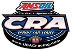 CRA VISITS SANTA MARIA & PERRIS THIS WEEKEND