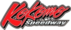 WET GROUNDS CANCEL INDIANA MIDGET WEEK FINALE AT KOKOMO; ABREU IS CHAMP