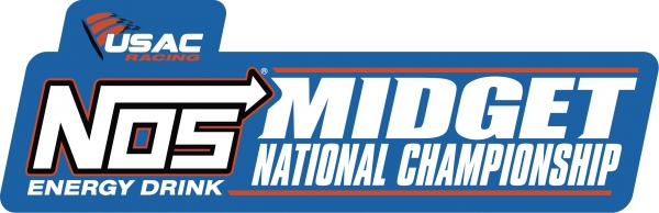 EVENT INFO: BLOOMINGTON MIDGET JUNE 7, 2019