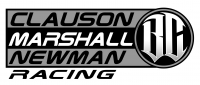 RYAN NEWMAN PARTNERS WITH CLAUSON MARSHALL RACING FOR USAC NATIONAL SPRINT CAR TITLE RUN; TYLER COURTNEY NAMED DRIVER