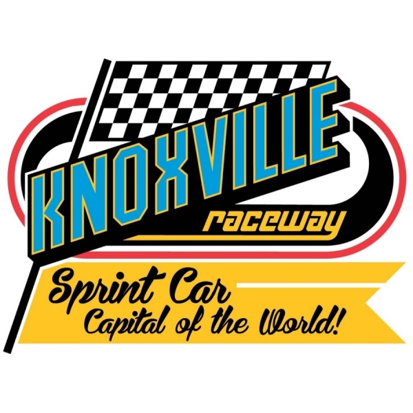 "KNOXVILLE RACEWAY TO HOST TWO-DAY ""CORN BELT NATIONALS"" IN 2019"