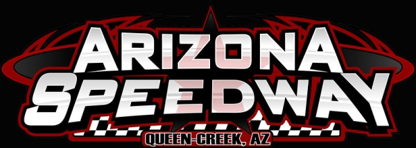 ARIZONA SPEEDWAY HOSTS SW SPRINTS SATURDAY
