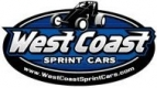 "WEST COAST SPRINTS ""OFF"" UNTIL BAKERSFIELD SEPT. 7"