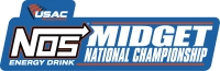 EVENT INFO: FAIRBURY MIDGET JULY 12, 2019