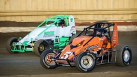 2020 USAC WINGLESS SPRINTS OKLAHOMA SCHEDULE SET