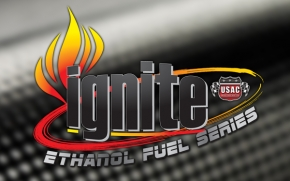 RABER & LUNDSTROM GRAB CONCORD IGNITE VICTORIES