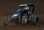 USAC NATIONAL MIDGETS TOUR LAND OF LINCOLN WITH TRIPLEHEADER INDEPENDENCE DAY WEEKEND