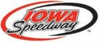 USAC SILVER CROWN SERIES TO MAKE RETURN TO IOWA SPEEDWAY