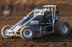 AMSOIL USAC/CRA SPRINT CARS RUMBLE AT PERRIS AUTO SPEEDWAY
