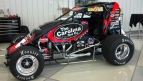 NEW SPONSOR, RENEWED ENERGY PROPEL HINES TO OCALA