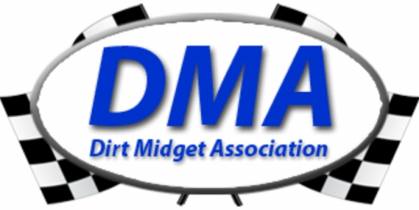 """DOUBLE POINTS"" FOR PENULTIMATE DMA MIDGET RACE SATURDAY"