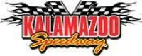 USAC HPD MIDGETS AT KALAMAZOO MAY 31