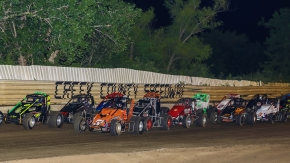 WINGLESS SPRINTS OKLAHOMA ANNOUNCES RULE CHANGES FOR 2020