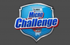 USAC ILLINOIS MICRO CHALLENGE DEBUT SEASON POSTPONED FOR 2020
