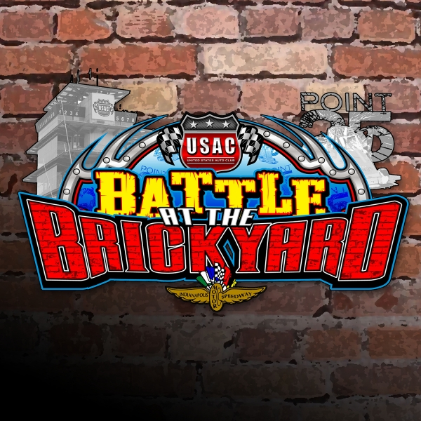 2015 Battle at the Brickyard, A Once in a Lifetime Experience!