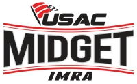 USAC AND IMRA MIDGET SERIES JOIN FORCES FOR 2016 SEASON