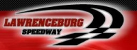 SPRINTS RESUME APRIL 4 AT LAWRENCEBURG