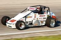 "SWANSON CONTINUES SILVER CROWN DOMINATION, WIRES ""ROLLIE BEALE CLASSIC"""