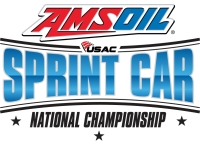 APRIL 4 LAWRENCEBURG USAC SPRINT EVENT CANCELED