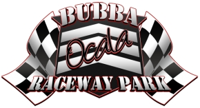 OCALA SPRINT TIMETABLE MOVED BACK ONE DAY