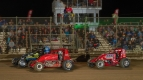 OCALA PRESENTS OPPORTUNITY FOR RARE USAC HISTORY