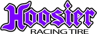 "COST CONTAINMENT HIGHLIGHTS ""HOOSIER'S"" SILVER CROWN COMMITMENT"
