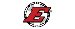 MAY 8-9 #LETSRACETWO AT ELDORA POSTPONED