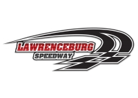 EVENT INFO: 10/3/2020 LAWRENCEBURG USAC SPRINTS