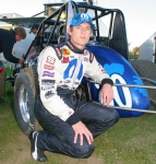 A LOOK BACK: 2006 USAC NATIONAL SPRINT CAR SEASON
