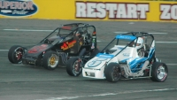 2020 USAC EASTERN SPEED2 MIDGET SCHEDULE RELEASED