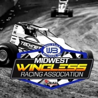 USAC MIDWEST WINGLESS SPRINTS DEBUT SATURDAY AT I-35