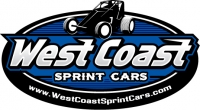 SATURDAY'S USAC WEST COAST SPRINT CAR CLASH AT PETALUMA IS POSTPONED