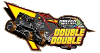 GAS CITY/KOKOMO DOUBLE DOUBLE TICKETS NOW ON SALE