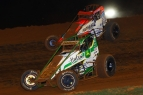 EVENT INFO: 4/16/2021 BLOOMINGTON USAC SPRINTS