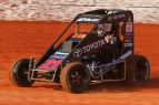 LARGEST TURKEY NIGHT FIELD IN 20 YEARS SET FOR THURSDAY AT VENTURA