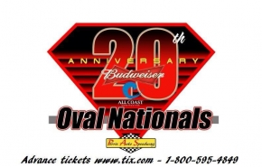 BALLOU, STOCKON, DARLAND, SPENCER & GARDNER  SHARE SPOTLIGHT IN 20TH OVAL NATIONALS AT PERRIS