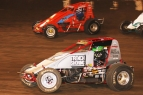 NEW RACER INCENTIVE PROGRAM ANNOUNCED FOR USAC/CRA & SOUTHWEST SPRINTS